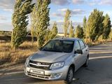 ВАЗ (Lada) 2190 (седан) 2013 года за 2 000 000 тг. в Актобе