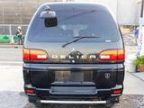 Mitsubishi Delica 2005 года за 2 600 000 тг. в Алматы – фото 4