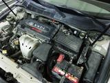 Привозной, контрактный двигатель, (АКПП) за 20 202 тг. в Нур-Султан (Астана)