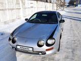Toyota Celica 1995 года за 1 250 000 тг. в Нур-Султан (Астана) – фото 2