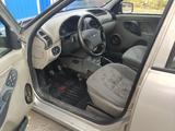 ВАЗ (Lada) Kalina 1118 (седан) 2006 года за 850 000 тг. в Костанай – фото 3