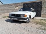 ГАЗ 31029 (Волга) 1996 года за 650 000 тг. в Шымкент