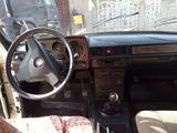 ГАЗ 31029 (Волга) 1996 года за 650 000 тг. в Шымкент – фото 3