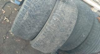 Шины за 20 000 тг. в Павлодар
