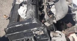 Двигатель с навесным и каробка за 280 000 тг. в Талдыкорган