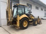 Caterpillar  428F 2013 года за 26 500 000 тг. в Шымкент