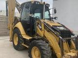 Caterpillar  428F 2013 года за 26 500 000 тг. в Шымкент – фото 2