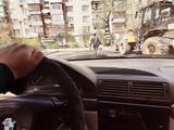BMW 730 1995 года за 1 900 000 тг. в Талдыкорган – фото 5