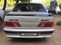 ВАЗ (Lada) 2115 (седан) 2007 года за 650 000 тг. в Кокшетау