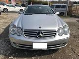 Mercedes-Benz SL 500 2004 года за 4 500 000 тг. в Алматы – фото 3