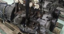 Двигатель за 350 000 тг. в Алматы – фото 4