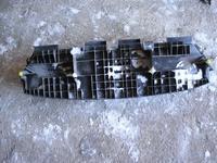 Нижняя защита двигателя пыльник ДВС на Lexus GS300 s190 кузов… за 40 000 тг. в Нур-Султан (Астана)