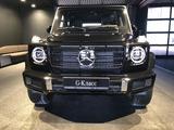 Mercedes-Benz G 500 2021 года за 100 000 000 тг. в Нур-Султан (Астана)