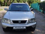 Honda CR-V 1996 года за 2 600 000 тг. в Алматы