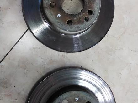 Тормозные диски, суппорта! за 100 тг. в Караганда – фото 7