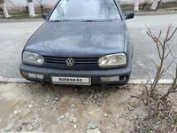 Volkswagen Golf 1993 года за 650 000 тг. в Тараз