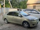 Toyota Yaris 2007 года за 3 000 000 тг. в Усть-Каменогорск – фото 2