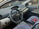 Toyota Yaris 2007 года за 3 000 000 тг. в Усть-Каменогорск – фото 4