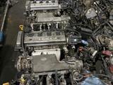 Двигатель Ниссан за 350 000 тг. в Алматы – фото 3