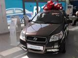 """Ravon Motors Almaty"" в Алматы – фото 2"