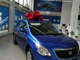"""Ravon Motors Almaty"" в Алматы – фото 3"