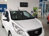 """Ravon Motors Almaty"" в Алматы – фото 4"