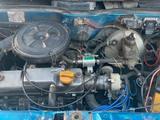 ВАЗ (Lada) 21099 (седан) 1999 года за 650 000 тг. в Караганда – фото 3