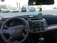 Toyota Camry 2003 года за 3 500 000 тг. в Нур-Султан (Астана)