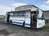 ПАЗ  4230 2006 года за 2 200 000 тг. в Павлодар