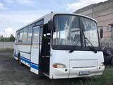 ПАЗ  4230 2006 года за 2 200 000 тг. в Павлодар – фото 2