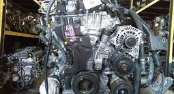 Авторазборка Японских, Европейских и Корейских автомобилей в Алматы – фото 4