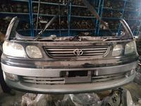 Носкат на Тойоту Эстима за 150 000 тг. в Алматы