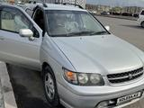 Nissan R'nessa 1997 года за 2 550 000 тг. в Алматы