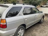 Nissan R'nessa 1997 года за 2 550 000 тг. в Алматы – фото 4