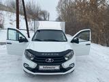 ВИС 2349 (LADA Granta) 2019 года за 5 400 000 тг. в Усть-Каменогорск