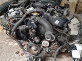 Двигатель Lexus IS250 4GR FSE 2.5 из Японии за 300 000 тг. в Шымкент – фото 3