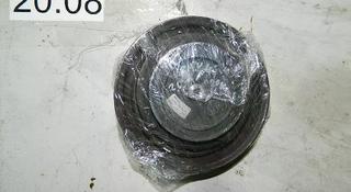 Шкиф с включением компрессора кондиционера за 8 000 тг. в Алматы