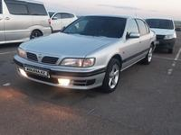 Nissan Maxima 1997 года за 2 750 000 тг. в Кокшетау
