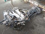 Двигатель 2.4 за 250 000 тг. в Алматы