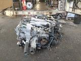 Двигатель 2.4 за 250 000 тг. в Алматы – фото 2