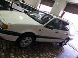 Volkswagen Passat 1992 года за 1 250 000 тг. в Ленгер – фото 4
