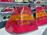 Задний фонарь левый и правый на БМВ 3 Е46 за 25 000 тг. в Алматы – фото 2
