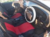 Toyota Carina ED 1997 года за 1 450 000 тг. в Семей