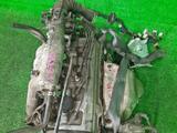 Двигатель TOYOTA IPSUM SXM10 3S-FE 1996 за 495 000 тг. в Костанай