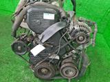 Двигатель TOYOTA IPSUM SXM10 3S-FE 1996 за 495 000 тг. в Костанай – фото 2