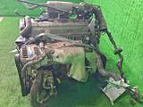 Двигатель TOYOTA IPSUM SXM10 3S-FE 1996 за 495 000 тг. в Костанай – фото 3