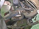 Двигатель TOYOTA IPSUM SXM10 3S-FE 1996 за 495 000 тг. в Костанай – фото 5