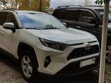 Toyota RAV 4 2019 года за 15 000 000 тг. в Павлодар