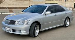 Toyota Crown 2004 года за 3 300 000 тг. в Уральск