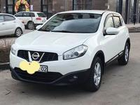 Nissan Qashqai 2013 года за 5 700 000 тг. в Алматы